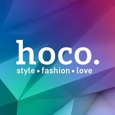 <b>Hoco</b> Accessories - Posts   Facebook