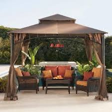 garden furniture with waterproof cushions. cheap cushions for outdoor furniture | waterproof target patio garden with