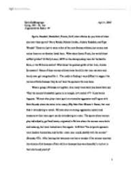 descriptive essay on a basketball game  essays for student descriptive essay basketball