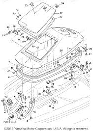 Kawasaki jet ski wiring diagrams on 1100 2000 1997 kawasaki ninja 750 wiring diagram at