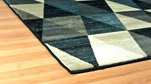 non toxic rug cleaner crafty area rugs interesting cleaning free chemical canada