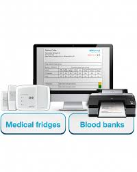 Medical Monitoring Home Bestobell