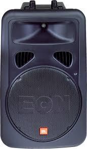 jbl 15 speakers. jbl eon15 g2 powered speaker with eq jbl 15 speakers n