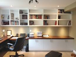 home and office storage. Storage For Office At Home. Solutions. Great Home Solutions Chic Saword And Deerest