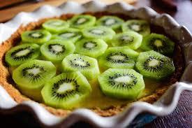 Cập nhật những lưu ý khi ăn kiwi để khỏe mạnh hơn - Dinh Dưỡng