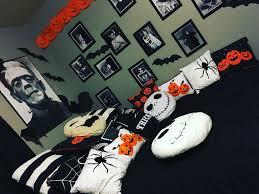 df91d7526c360b7ff056b4562f4325d2 emo decor goth room decor
