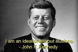 Ted Kennedy Quotes The Dream Lives On Best Of Ted Kennedy Quotes The Dream Lives On John F Kennedy Famous Quotes