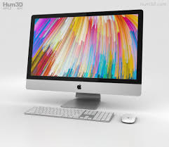review imac 27 2017
