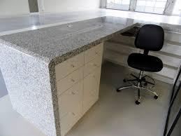 office countertops. Office Countertop. Full Size Of Kitchen Countertops :\\u003cu\\u003eoffice\\u003c\\ T