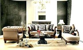 traditional furniture living room. Traditional Formal Living Room Furniture Exposed R