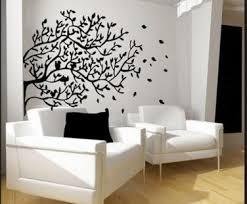Wall Decoration Design 100 Wall Decoration Design Wall Decoration Designs Peaceful 3