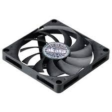 Кулеры и системы охлаждения для компьютеров <b>Akasa</b> — купить ...