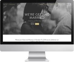 Copy This Wedding Website Wording A Practical Wedding