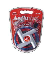 channel car amp wiring diagram images gauge car audio lifier kit plete wiring kit besides wiring