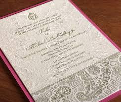 wedding invitation sizes what sizes can you print? letterpress Wedding Invite Size Uk devi large wedding invitation design wedding invite size uk