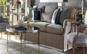 greenfront furniture sofas. Luxury Green Front Furniture Sofas Httplanewstalkcomwhatyoushouldknowbeforebuyinggreenfront For Greenfront