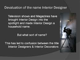 Interior Design Vs Interior Decorating Incridible Great Interior Design Vs Interior D 100 21