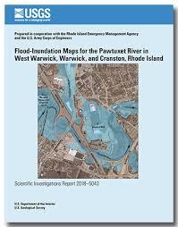 Tide Chart Westerly Rhode Island Rhode Island