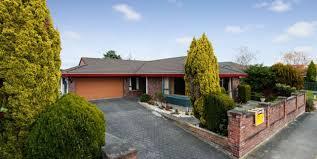 91 John F Kennedy Drive Milson | Property for Sale Palmerston ...