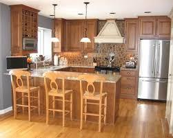 Good Kitchen Design Layouts Design Unique Design Inspiration