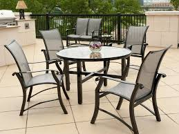 home depot lawn furniture patio dining sets outdoor dining sets for 8 patio dining sets home