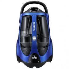 samsung vacuum cleaner. samsung vacuum cleaner - vcc8870h3r vacuum cleaner