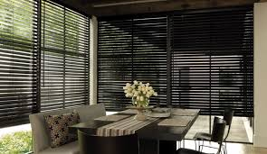 3 Blind Mice Window Coverings Inc  Sacramento CAWindow Blinds Sacramento