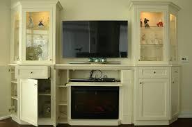 wall unit fireplace wall unit wisdom stylish fireplaces wall unit with fireplace wall unit around fireplace wall unit fireplace