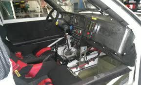 lancia delta hf integrale evolution sprint car for elite lancia delta sprint race car interior