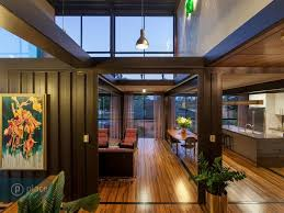 Shipping Container Homes Interior House