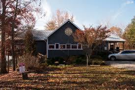 Fog Light Restaurant Rock Island Tn Luton Photography White County Tennessee