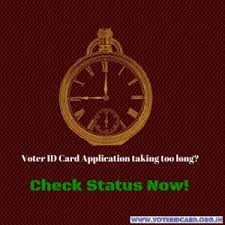 Verified Faqs A Card Comprehensive Guide And Voter Id xwBYqgEnvn