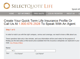 Select Quote Reviews Custom Download Select Quote Term Life Ryancowan Quotes