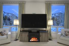 Sears Bedroom Curtains Tv Stands Glamorous Sears Fireplace Tv Stand 2017 Design Kmart