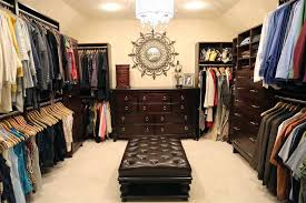 custom closet cost. How Much Does A Closet Organizer Cost Do Custom Closets Angie S Awesome Intended For 17