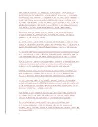abuse essays domestic abuse essays
