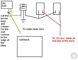 pac ms frd and channel amp posted image