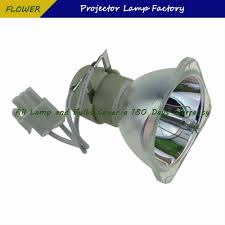 Benq Light Bulb Us 17 88 5j J5e05 001 Replacement Projector Lamp Bulb For Benq Ms513 Mx514 Mw516 180days Warranty In Projector Bulbs From Consumer Electronics On