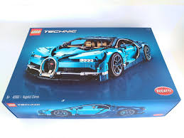 Pieces 3599 rrp £329.99 / $349.99 / 360.66€ price per piece 9.2p / 9.7c / 10.0c Lego Technic Parts Review 42083 Bugatti Chiron New Elementary Lego Parts Sets And Techniques