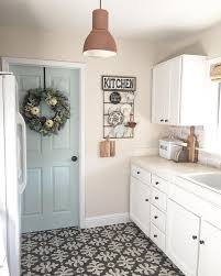 Small Picture Best 25 Cream paint colors ideas on Pinterest Cream paint