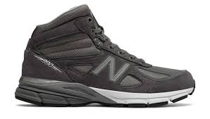 new balance 1540. new balance - made in usa shoes -sneakers carhartt boots sale today see our closeouts new balance 1540
