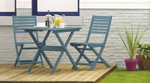 wooden outdoor furniture painted. Wooden Outdoor Furniture Painted Interesting Repaint Rh Cirpa Co