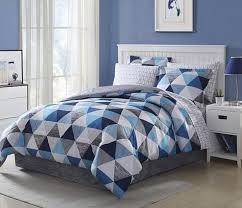 piece comforter bedding set