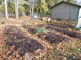 garden compost. imperial compost - the composting process | pinterest garden c