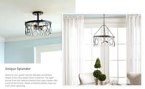swinging allen and roth lighting lighting from and for chandelier decorations allen roth lighting
