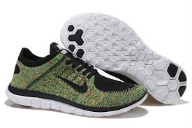 nike 4 0 flyknit mens. 2015 nike free 4.0 flyknit men running shoes on sale newest imaging technology canada 4 0 mens