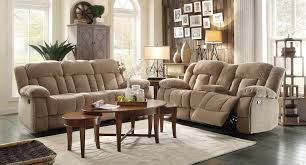 Taupe Living Room Laurelton Reclining Living Room Set Taupe Living Room Sets