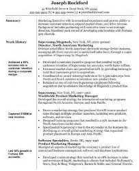 100 Sample Marketing Coordinator Resume Resume Marketing