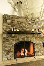 twin cities fireplace fireplace twin city fireplace stone company inc edina mn