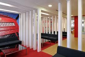 rackspace office. Chic Rackspace Uk Office Morgan Lovell Furniture: Full Size